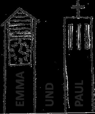 EmmaUndPaul_Logo
