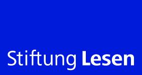 StiftgLesen_Logo_RZ