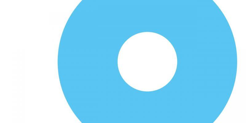 bg-col6-blauer-donut