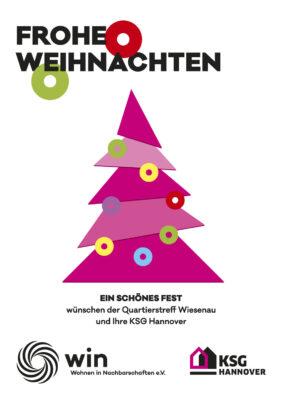 Anzeige-win-Weihnachten2016-DRUCK