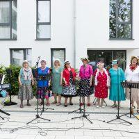 KSG Hannover - Fest Wiesenau 2016-05-27
