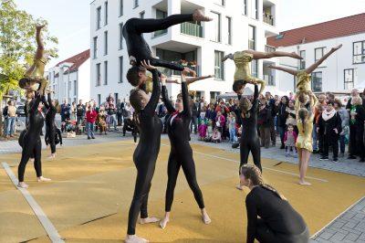 _D4G3893_WiesenauHerbstfest2018