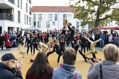 _D4G3993_WiesenauHerbstfest2018