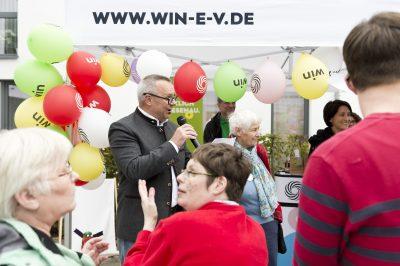 _D4G4285_WiesenauHerbstfest2018