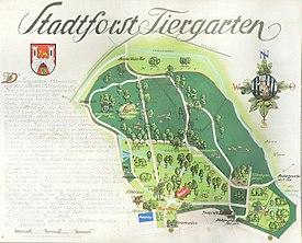 275px-Tiergarten_Schild