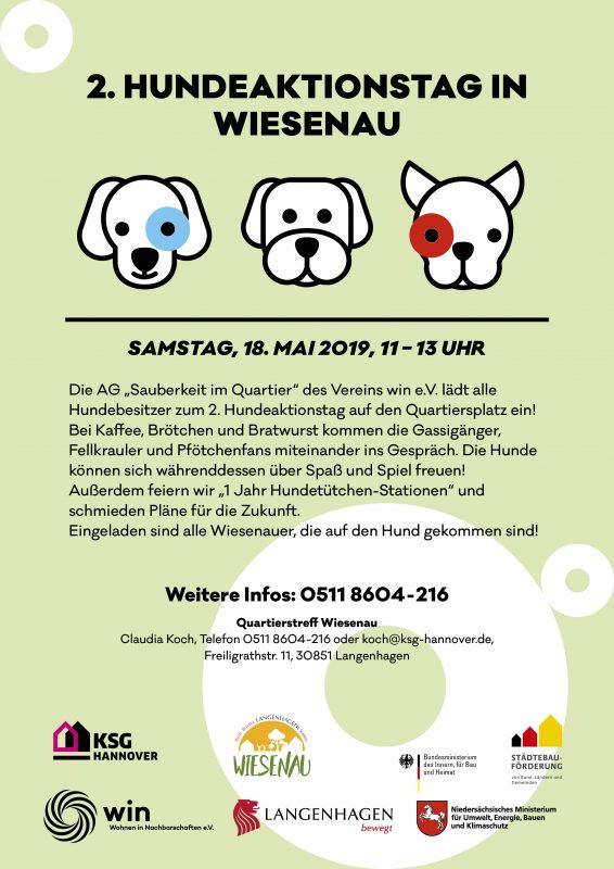 Aushang-HundeAktionstag-2019-WEB