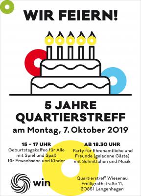 5_Jahre_QT-A5-WEB