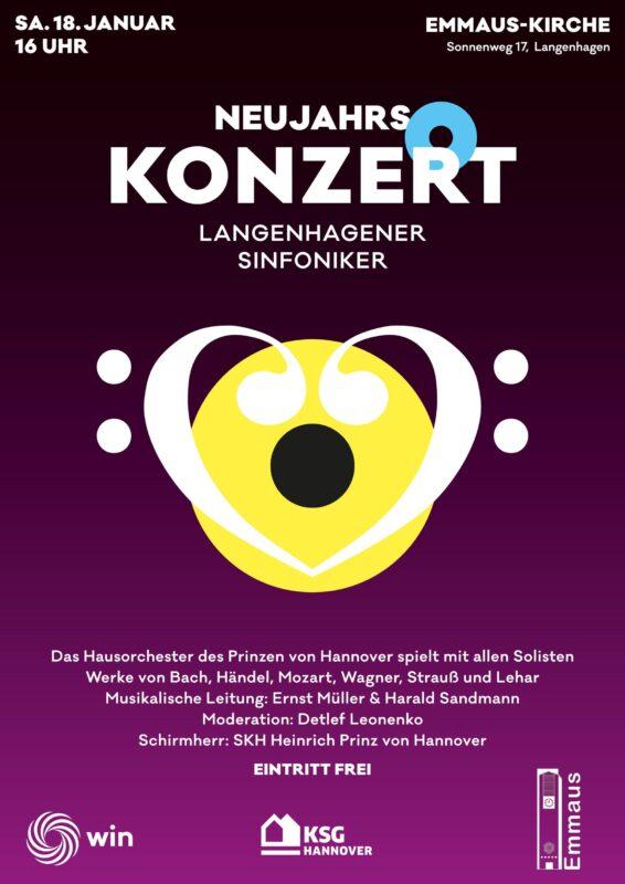 Plakat-Neujahrskonzert-JAN2020-WEB