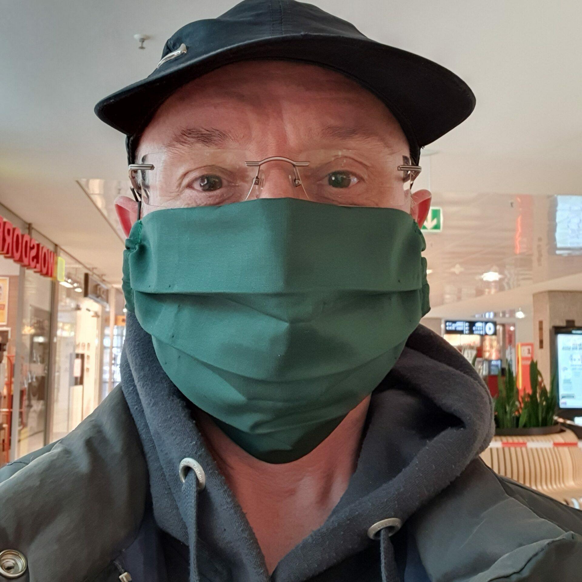 Torsten Heilmann